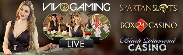 Bitcoin Casinos Pulling Out Of The US Gaming Market But Adding More Casino Games
