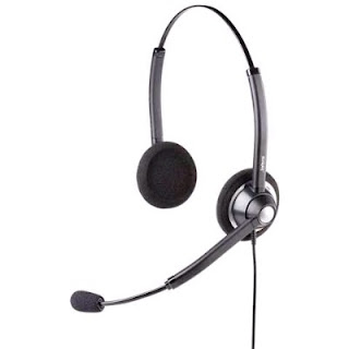 tai-nghe-call-center-jabra-1900-duo-rj9