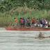 Klik Disini Nama-nama Desa Terkena Banjir Parah di Lutra