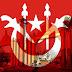 Kenapa Pilih Kelantan