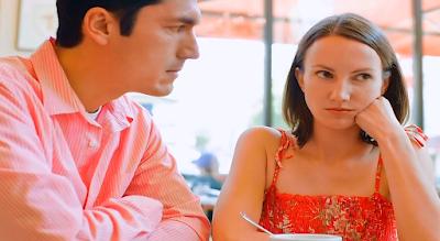 Seis formas a tu alcance para enamorar a tu pareja todos los días.
