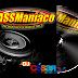 Bass Maníaco Som Automotivo - DJ César