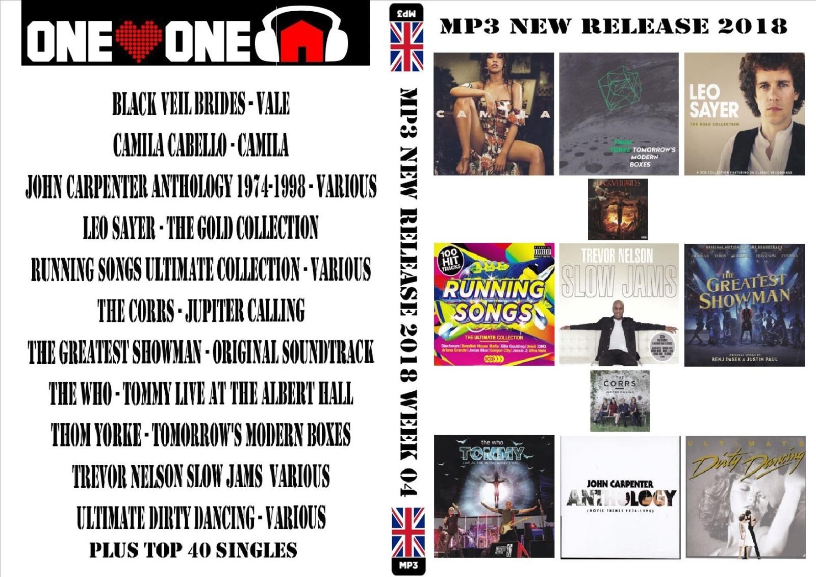 U.K. Music: Top U.K. Albums Chart | Billboard