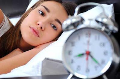 Jintan Hitam Obat Ampuh Atasi Insomnia Atau Susah Tidur