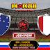 Prediksi Australia Vs Peru Piala Dunia 2018, 26 Juni 2018 - HOK88BET
