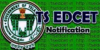 TS BEd : Notification, Exam date, Online application form, Fee, Eligibility, Exam pattern, Syllabus, Important dates, Exam schedule,  Test centers, Answer Key