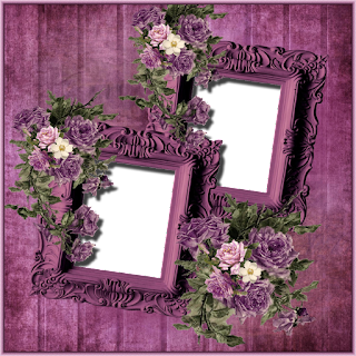 NM_FRAME_11-04-19      -      FREEBIE