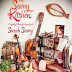 Sarah Savoy, The Savoy Kitchen. A Family History Of Cajun Food, Kitchen Press, pp. 140, £15.99