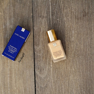 estee-lauder-double-wear-foundation-shade-tawny-price.jpg