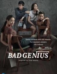 Bad Genius   Bmovies