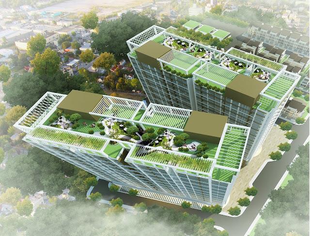 thi-truong-nha-dat-du-an-green-pearl-378-minh-khai-7