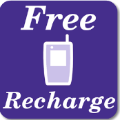 Free-recharge-app-unlimited