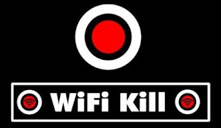How To Kick Away Someone Using My Wi-Fi Network