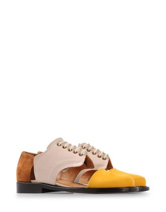 Lynn S Shoe Repair