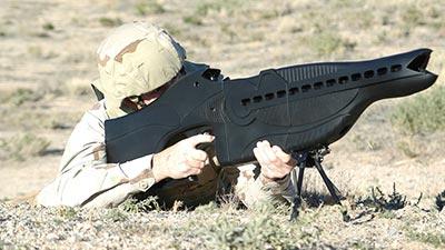 https://2.bp.blogspot.com/-hs7yLJ5K4Wg/VxgNcPURspI/AAAAAAAAOis/cootmqDtxuAmzQcdO4n2qZRIhgzwj-EWQCLcB/s1600/PHASR-Rifle.jpg