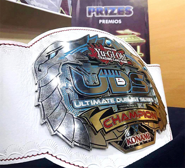 UDS-Ultimate-Duelist-Series-evento-cartas-intercambiables-Yu-Gi-Oh