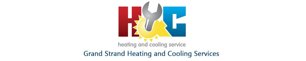 Grand Strand Heating and Cooling