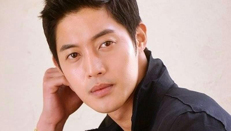 jung atât de minut și hyun joong datând