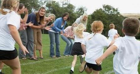 Alienta a tu hijo barras y porras deportivas para ni os - Ideas para porras ...