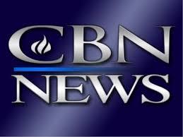 cbn news tv live