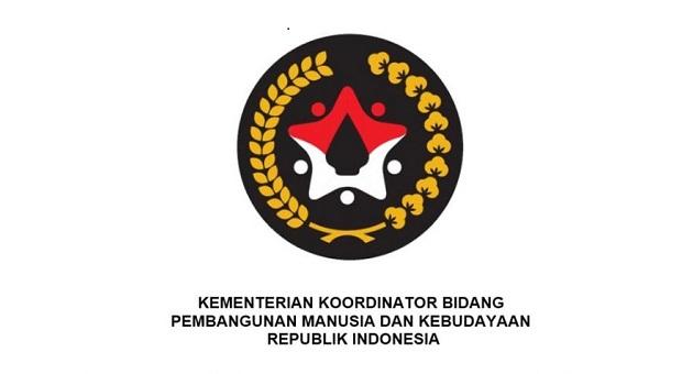 Inovasi Sistem Tilang Elektronik, Bagian Gerakan Indonesia Tertib