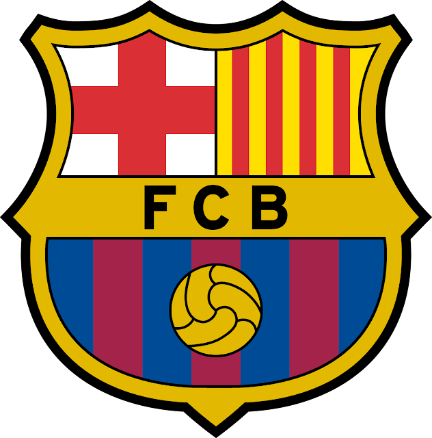 download logo fc barcelona svg eps png psd ai vector color free #españa #logo #flag #svg #eps #psd #ai #vector #football #espana #art #vectors #country #icon #logos #icons #sport #photoshop #illustrator #fcbarcelona #design #web #LaLiga #button #club #Liga #barcelona #science #sports