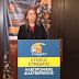 Μαριλίζα Ξενογιαννακοπούλου: Ψηφιακή Στρατηγική για τη χώρα και τον Δημόσιο Τομέα
