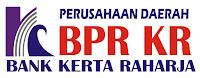 Payung Promosi Bank Kerta Raharja