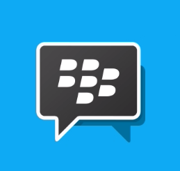 Cara Mengganti Nada BBM di Android