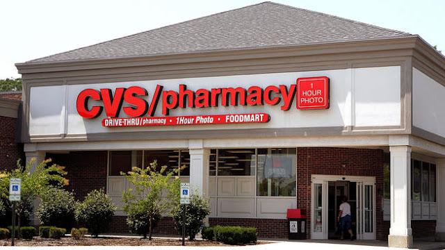 Comprar produtos Kérastase nas farmácias na Califórnia