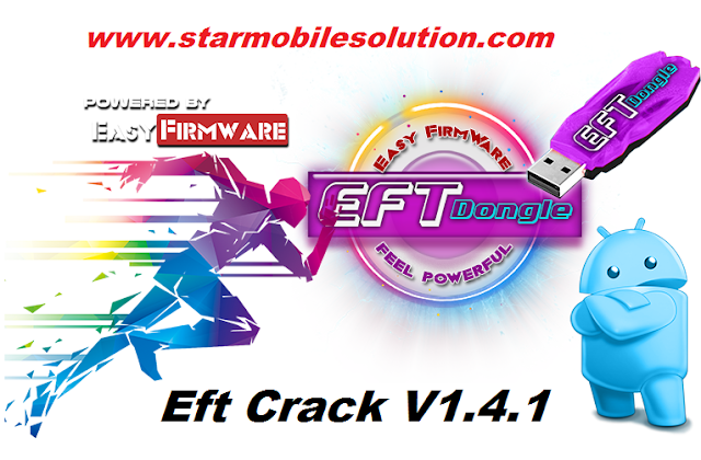 EFT Dongle Crack V1.4.1