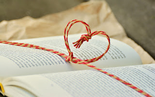 Poesia e amor - Casimiro de Abreu