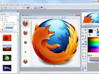 Mari Membuat Icon dengan IcoFX