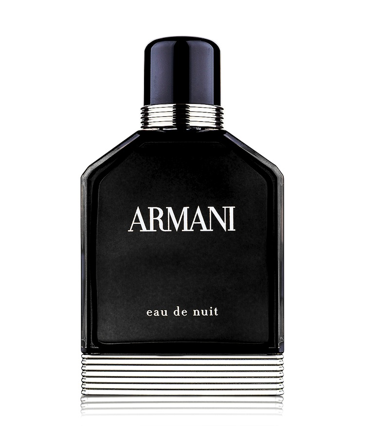 renaissance men sa scent giorgio armani eau pour homme. Black Bedroom Furniture Sets. Home Design Ideas