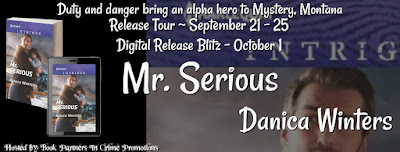 9/21-9/25: Release Tour + Review Option; 10/1: Digital Release Blitz