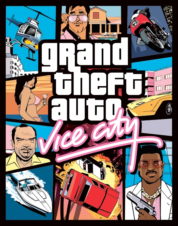 Sharing information: download pc games free vice city.