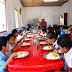 General Education Department- Mid-Day meal scheme-contingent charge and employee(cooking) wages enhanced -orders issued