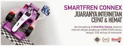 Cara Daftar Paket Internet Smartfren, Smartfren, Cara Daftar Paket, Cara Daftar Paket Internet, unlimited, Bulanan, Harian, android, via sms,