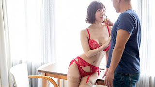 S-Cute 648 Sex embracing desire in body / Mitsuha