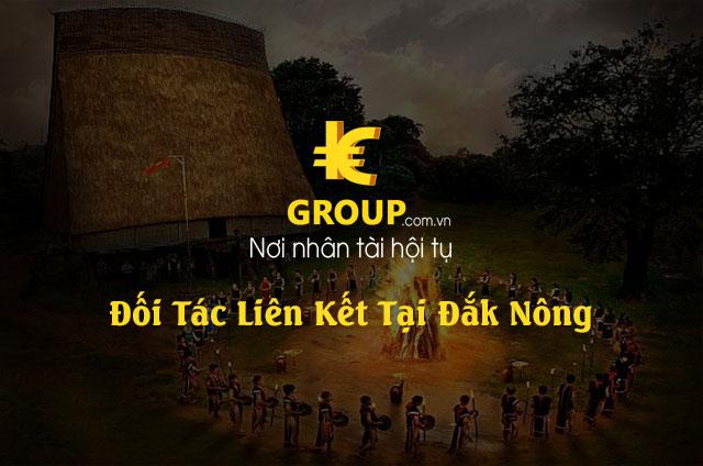 Karaoke Ở Đắk Nông