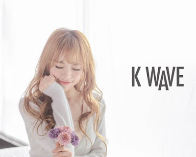 Oh My Girl K Wave March 2016