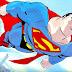 Superman, Batman e Novos Mutantes: mais novidades da Panini