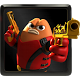 Killer Bean Unleashed 3.20 Game For Android Terbaru