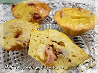 http://gourmandesansgluten.blogspot.fr/2013/11/muffins-aux-navets-curry-et-jambon-cru.html