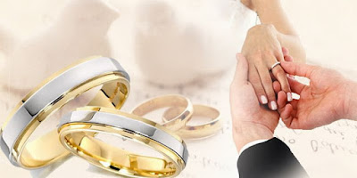 Mitos Modern Yang Salah Kaprah Tentang Pernikahan