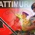 Taruna dan Taruni Akademi Angkatan Laut Kunjungi Kodam Pattimura