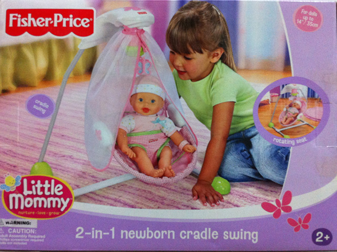 Mnv Fashion Wholesaler Fisher Price Toys Ready Stock Now