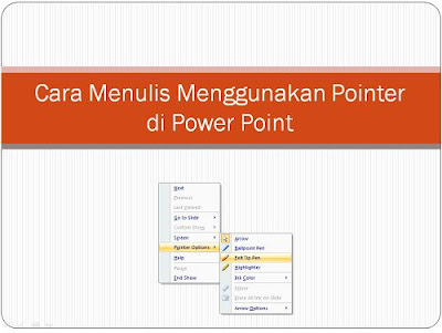 atau microsoft office power point atau powerpoint 12 Keunggulan Microsoft Power Point, Unik!