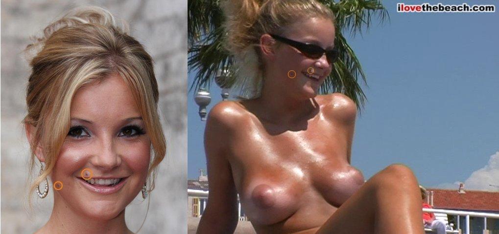 helen-skelton-nudist-free-mature-natural-bigtit-videos