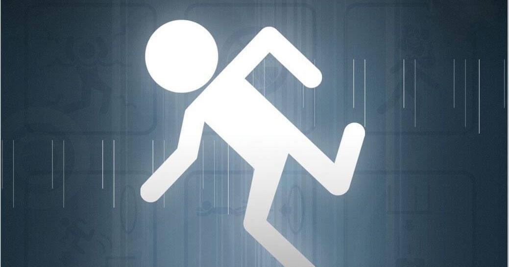 Play Portal 2 Free No Download